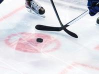 За океаном в условиях продолжающейся пандемии стартовал очередной сезон Национальной хоккейной лиги