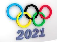 Летние Олимпийские и Паралимпийские игры в Токио должны проводиться со зрителями, несмотря на ситуацию с пандемией коронавируса