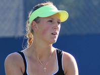 Именитая участница Australian Open начала задыхаться во время матча (ВИДЕО)