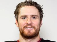 Канадского хоккеиста выгнали из КХЛ за кражу клюшки у Ильи Ковальчука