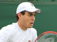 Российский дебютант турниров Большого шлема вышел в третий круг Australian Open