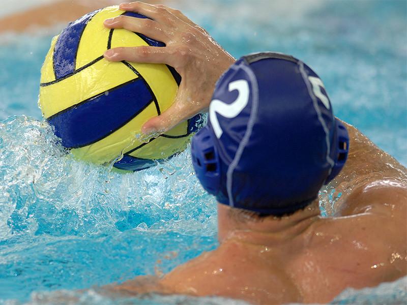 В нидерландском Роттердаме мужская сборная России по водному поло в серии пенальти уступила команде Хорватии в матче за третье место квалификационного турнира к Олимпийским играм в Токи