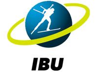 Союз биатлонистов России (СБР) обратился к руководству Международного союза биатлонистов (IBU) по поводу ограничительных мер, действующих для российских спортсменов во время чемпионата мира в словенской Поклюке