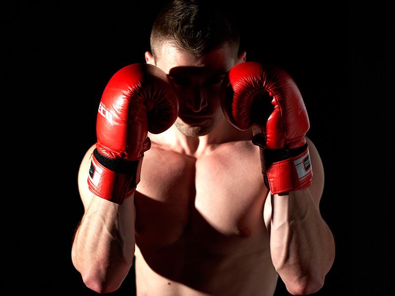 Федерация бокса России (ФБР) планирует в июле установить мировой рекорд по самой массовой тренировке, масштабно отпраздновав таким образом Международный день бокса 22 июля