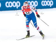 Чешская лыжница сравнила Большунова с обезьяной и назвала русских тупыми