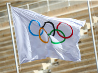 МОК пожурил японских организаторов Игр-2020 за сексизм