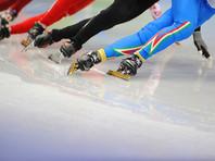 В честь конькобежцев РФ на чемпионатах мира вместо гимна будут ставить Чайковского