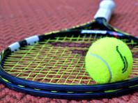 Кудерметова и Касаткина выиграли стартовые матчи на Australian Open