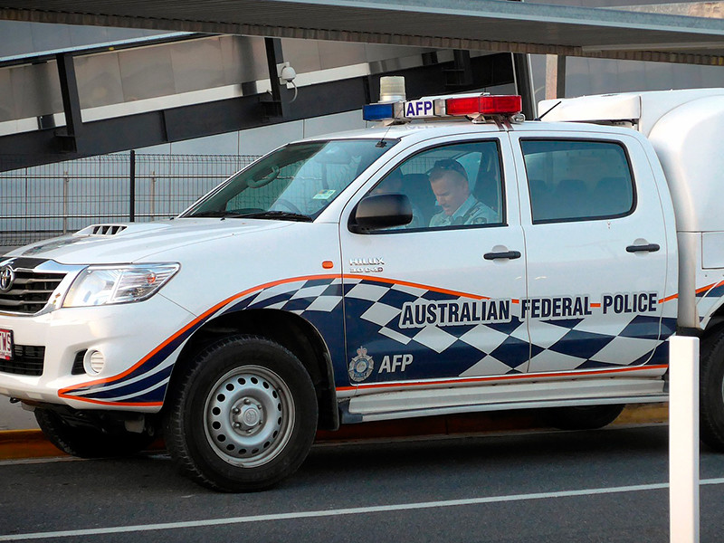 Призер Олимпийских игр по плаванию австралиец Скотт Миллер, которому 21 февраля исполнится 46 лет, арестован по обвинению в торговле наркотиками