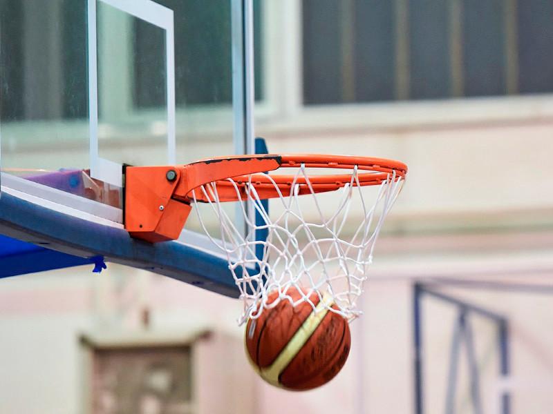 В Перми российские баскетболисты победили команду Северной Македонии со счетом 94:77 в матче квалификационного турнира и досрочно обеспечили себе выход на чемпионат Европы 2022 года