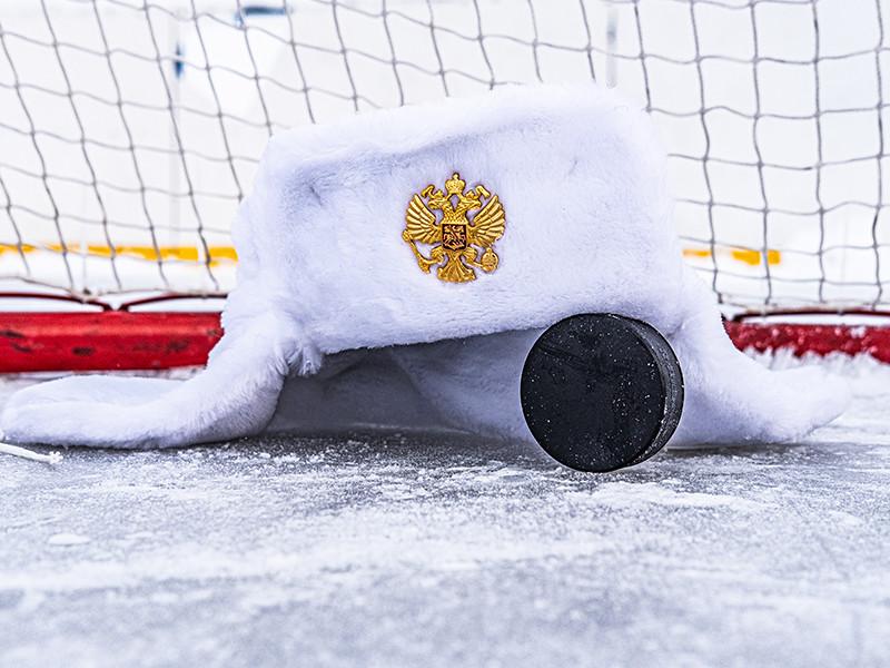 Российская вратарская диаспора в НХЛ достигла рекордной численности