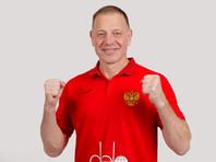 Женская сборная России по гандболу получила нового тренера