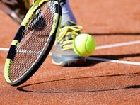 Тройка лучших российских теннисистов России прошла во второй круг Australian Open