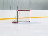 На хоккейный ЧМ-2022 уже продают билеты, некоторые стоят свыше 5 тысяч евро