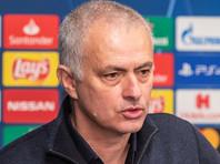Футбольные историки назвали лучшего тренера мира в XXI веке