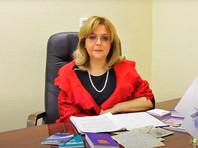 РУСАДА получило нового главу наблюдательного совета