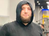 Боец ММА одолел 186-килограммового гиганта, пережив жесткий нокдаун