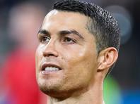 Роналду посрамил скептиков, не признававших его лучшим бомбардиром в истории футбола