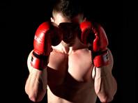В России хотят установить мировой рекорд по самой массовой боксерской тренировке