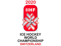 IIHF получила почти 7 млн долларов за отмену чемпионата мира-2020