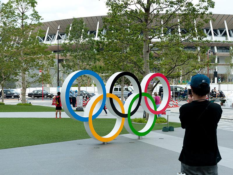 Международный олимпийский комитет (МОК), Международный паралимпийский комитет (МПК) и оргкомитет Олимпиады в Токио опубликовали свод правил поведения на предстоящих Олимпийских играх