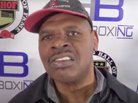 Умер олимпийский чемпион по боксу Леон Спинкс, который побеждал Мохаммеда Али