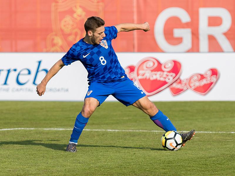 Никола Влашич