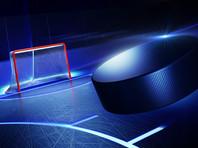 В КХЛ определились первые три команды, пробившиеся во второй раунд Кубка Гагарина