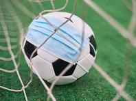 Министерство спорта Франции разрешило иностранным футболистам, которые участвуют в марте в играх национальных сборных вне Европейского союза, не отбывать по возвращении семидневный карантин