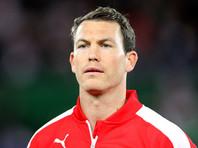 Экс-капитан сборной Швейцарии по футболу устроился работать часовщиком