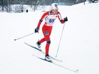 Лыжница Йохауг быстрее всех пробежала марафон на чемпионате мира