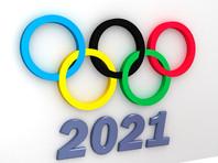 Олимпиада в Токио состоится без иностранных болельщиков