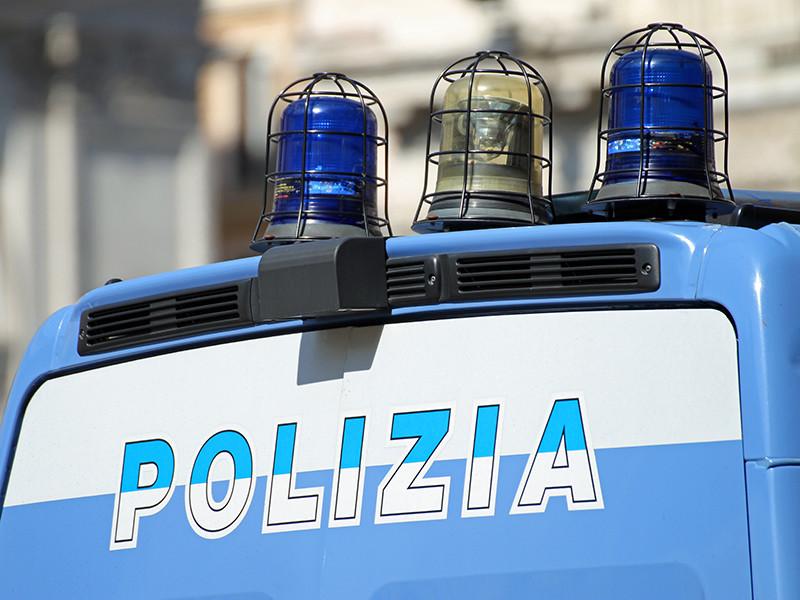 29 января полиция арестовала их сына Бенно. Сперва он отрицал причастность к преступлению, но в марте сознался в содеянном