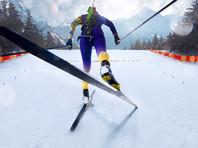 Федерации лыжного спорта предложили уравнять женские дистанции с мужскими