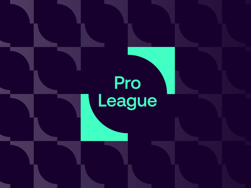 В Бельгии состоялась генеральная ассамблея клубов-участников высшего дивизиона страны - Про Лиги, члены которой единогласно выступили за создание в перспективе Бенилиги - объединенного чемпионата Бельгии и Нидерландов