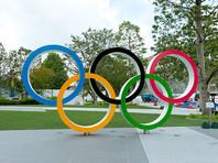 Хозяева Олимпиады в Токио исключили возможность повторного переноса Игр