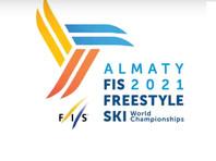 Россияне впервые выиграли командные соревнования по лыжной акробатике на ЧМ