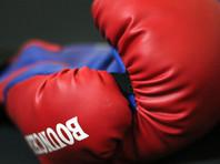 Украинская боксерша превратила лицо своей соперницы в сплошную гематому
