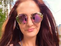 По данным Telegram-канала Mash, 26-летнюю Орловскую задержали 15 марта на Рублевском шоссе, при себе у нее были семь свертков героина, которые она должна была разнести по адресам