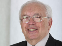 Глава Паралимпийского комитета России покинул свой пост под давлением WADA