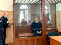В федерации прыжков в воду заявили, что арест Власенко не повлиял на подготовку спортсменов