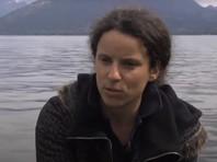Чемпионка мира по сноуборду погибла при сходе лавины в Швейцарии
