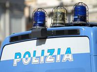Итальянский бодибилдер задушил родителей за просьбу погулять с собакой