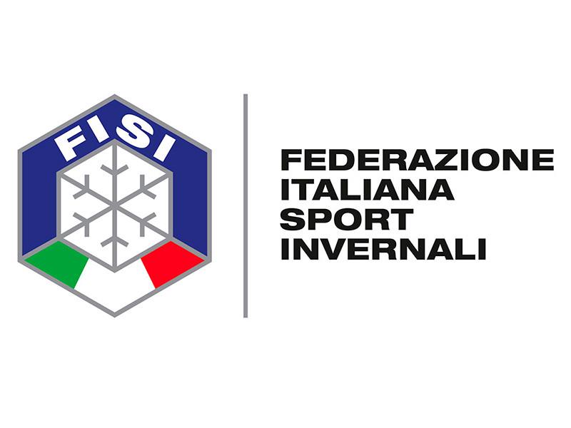 Как сообщается на сайте Федерации зимних видов спорта Италии (FISI), делегация покинула соревнования в полном составе, включая команды по лыжным гонкам и лыжному двоеборью