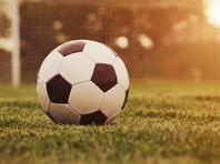 Российские футболисты победно стартовали в квалификации ЧМ-2022