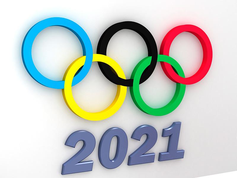 Организационный комитет Олимпийских игр в Токио по итогам встречи с главами Международного олимпийского комитета и Международного паралимпийского комитета официально объявил о решении провести запланированные на лето Игры без зрителей из-за границы из-за распространения COVID-19