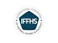 """""""Зенит"""" и """"Краснодар"""" попали в сотню лучших клубов десятилетия по версии IFFHS"""