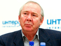 Тренера Олега Романцева выписали из больницы после операции на сердце
