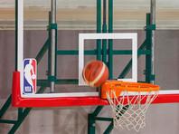 Игроков НБА не будут принуждать к прививкам от коронавируса
