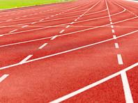 World Athletics одобрил дорожную карту по восстановлению доверия к ВФЛА